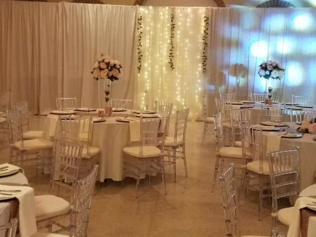 Tmx Gem Araba Event Center Fort Myers 51 637407 1572721701 Fort Myers, FL wedding rental