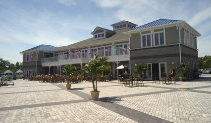 Ocean Pines Yacht Club 2