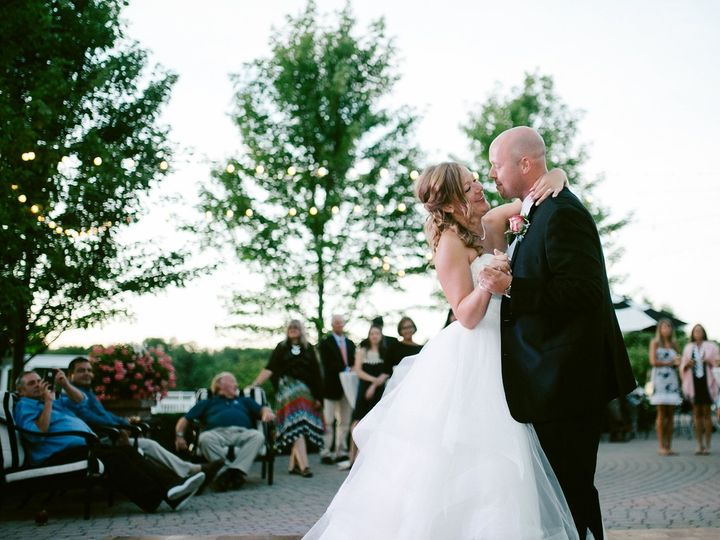 Tmx 15 51 487407 Harbor Springs, MI wedding venue