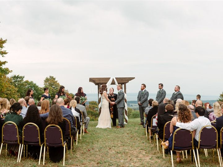 Tmx 3 51 487407 Harbor Springs, MI wedding venue