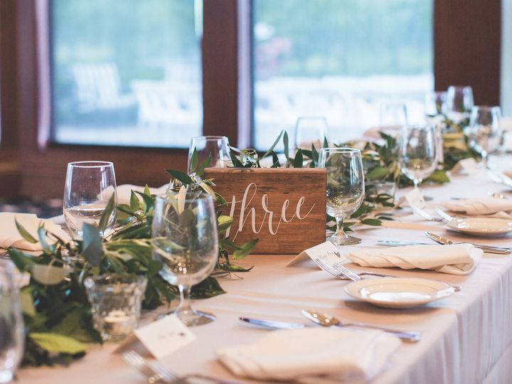 Tmx 8 51 487407 Harbor Springs, MI wedding venue