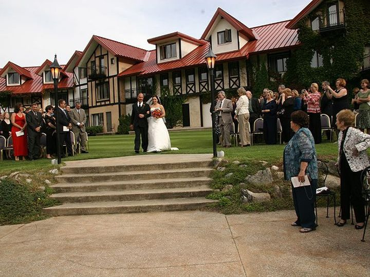 Tmx 9 51 487407 Harbor Springs, MI wedding venue