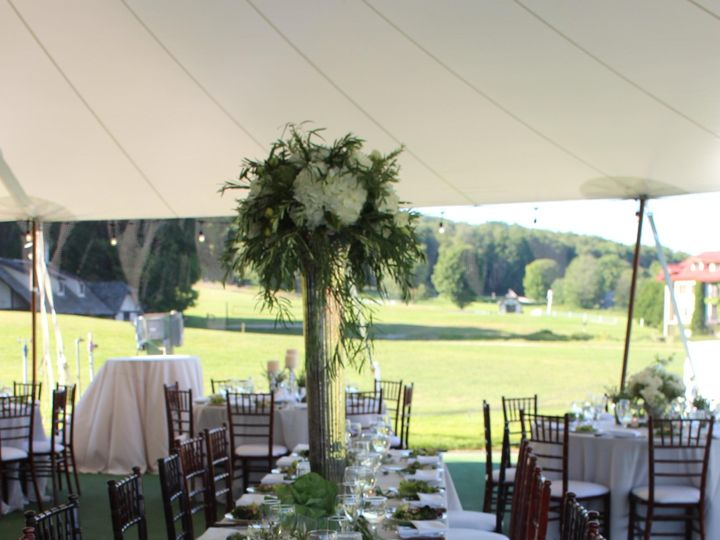 Tmx Img 3678 51 487407 1564605918 Harbor Springs, MI wedding venue