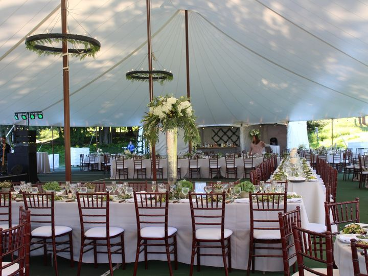 Tmx Img 3681 51 487407 1564605918 Harbor Springs, MI wedding venue
