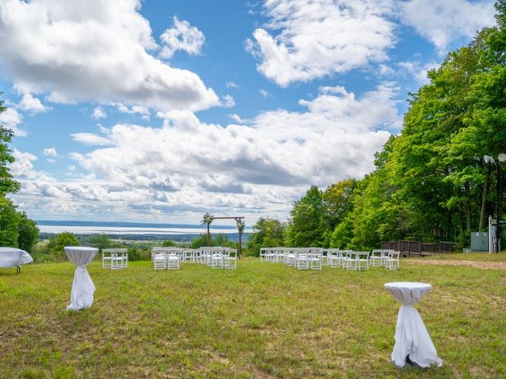 Tmx Kathrun3 51 487407 159907748393328 Harbor Springs, MI wedding venue