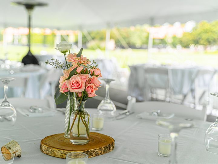 Tmx Tenniscourt5 51 487407 159907745420173 Harbor Springs, MI wedding venue