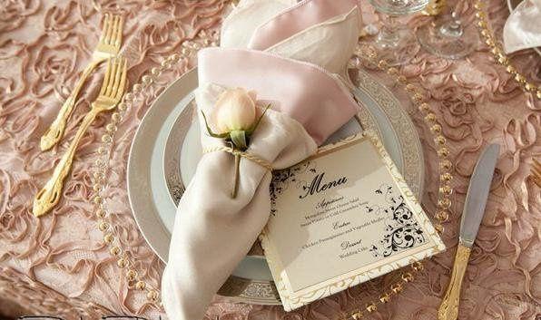 Tmx 1297196870851 Tablesetting Winter Garden wedding planner