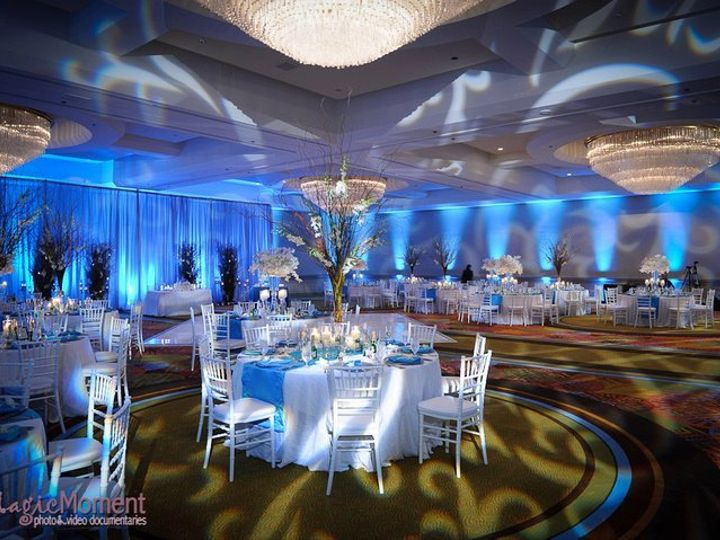 Tmx 1355107669948 347141252479642746551000036835747491209151593135143n Winter Garden wedding planner