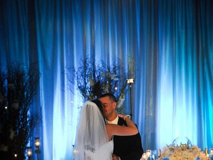 Tmx 1355107673686 575130125269490939169100003683574749120971169727575n Winter Garden wedding planner