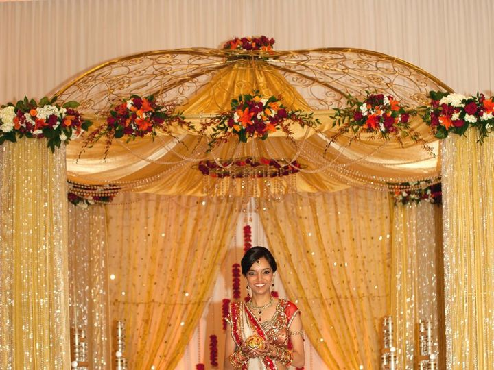 Tmx 1355107684003 DDS01131EDIT Winter Garden wedding planner