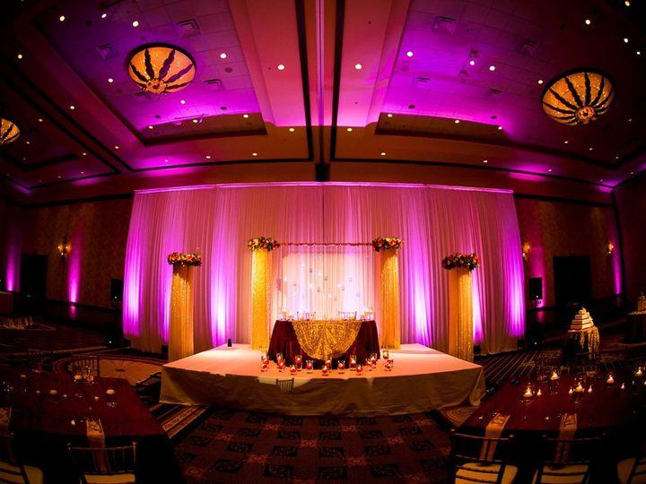Tmx 1355107704972 DDS01200 Winter Garden wedding planner