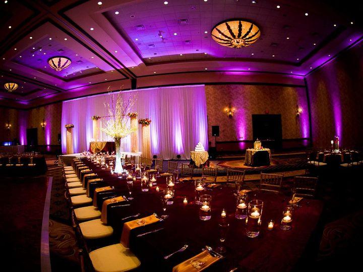 Tmx 1355107717931 DDS01201 Winter Garden wedding planner