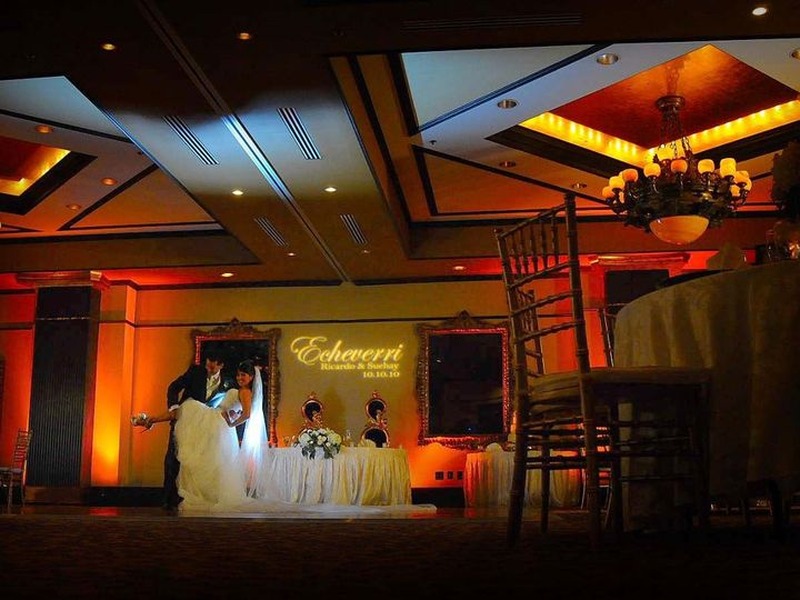 Tmx 1355107727852 DSC0245 Winter Garden wedding planner