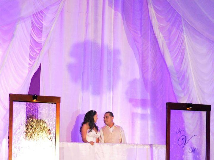 Tmx 1355107806349 DSC1706 Winter Garden wedding planner