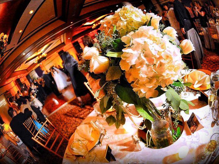 Tmx 1355107824487 DSC4247 Winter Garden wedding planner