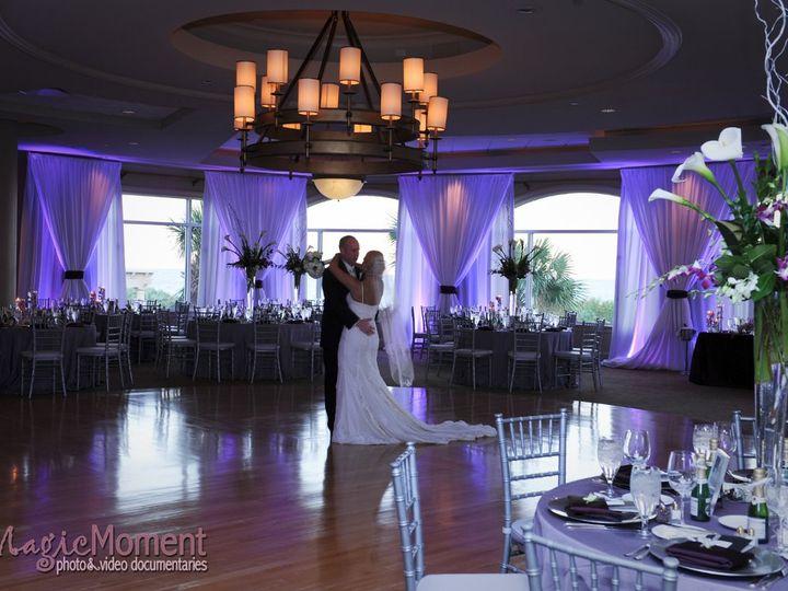 Tmx 1355107860032 Image1040 Winter Garden wedding planner