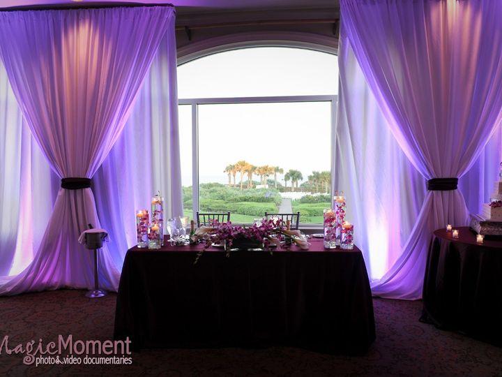 Tmx 1355107903812 Image1077 Winter Garden wedding planner