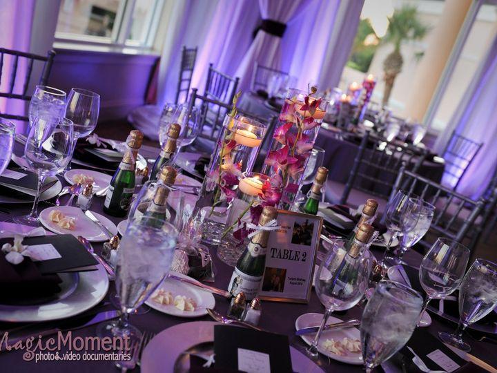 Tmx 1355107951431 Image1082 Winter Garden wedding planner