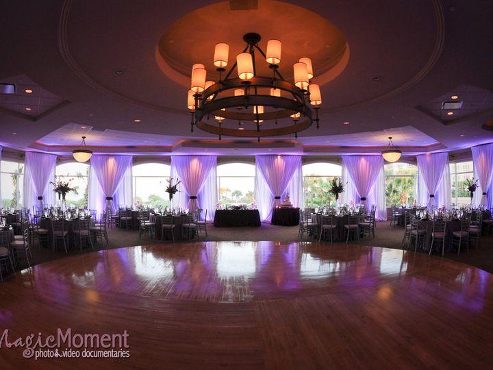 Tmx 1355107983681 Roomshot Winter Garden wedding planner