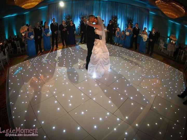 Tmx 1355113423729 5217361252480742746441000036835747491209171887439516n Winter Garden wedding planner