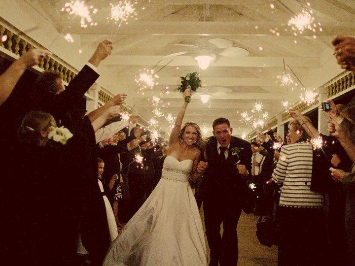 Tmx 1355113659496 Sprinklesexit Winter Garden wedding planner