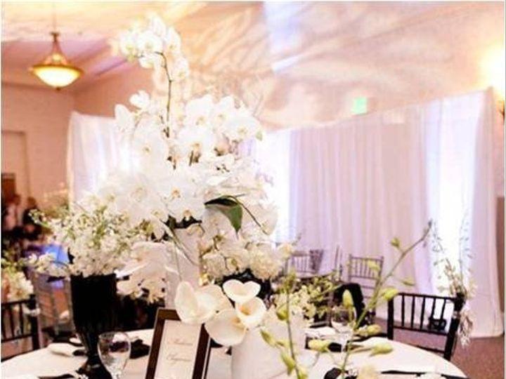 Tmx 1355113660991 7 Winter Garden wedding planner