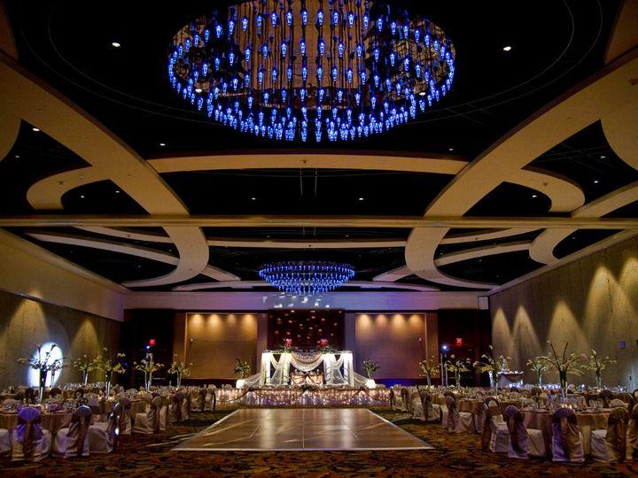 Tmx 1355113708798 13 Winter Garden wedding planner