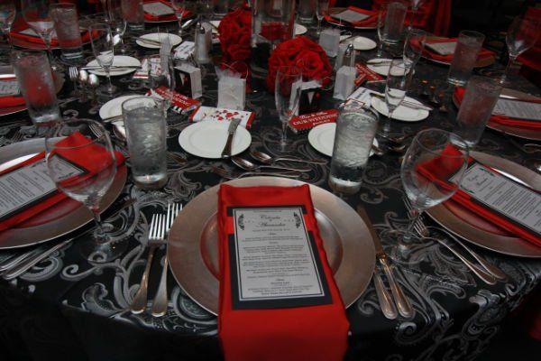 Tmx 1355113725046 28 Winter Garden wedding planner