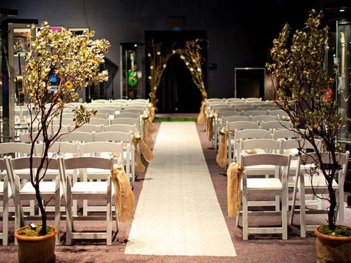Tmx 1355113726939 45 Winter Garden wedding planner