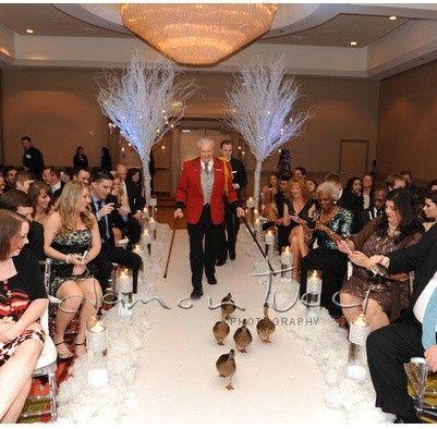 Tmx 1384804604926 Duck Maste Winter Garden wedding planner