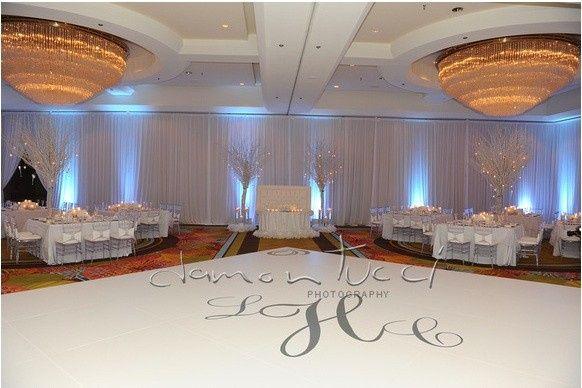 Tmx 1384804606731 Room Sho Winter Garden wedding planner