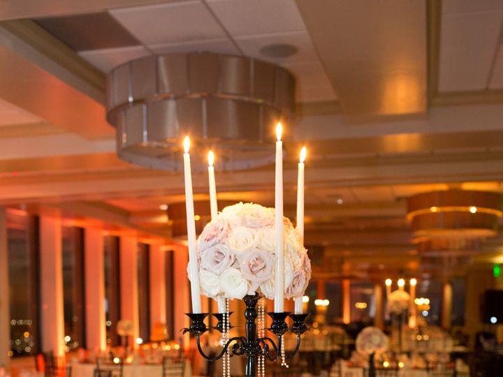 Tmx 1384805732769 Roo Winter Garden wedding planner