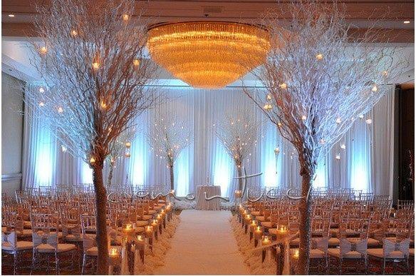 Tmx 1384805798723 Ceremony  Winter Garden wedding planner