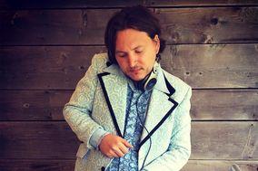 DJ Rian Souleles