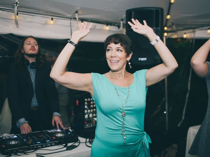 Tmx 1453766389479 In Wedding 2 Seattle, WA wedding dj