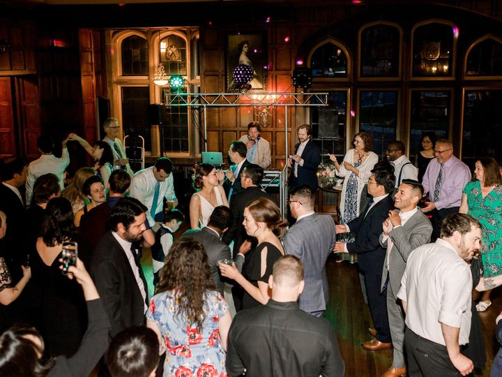 Tmx 769 51 908407 1564357841 Seattle, WA wedding dj