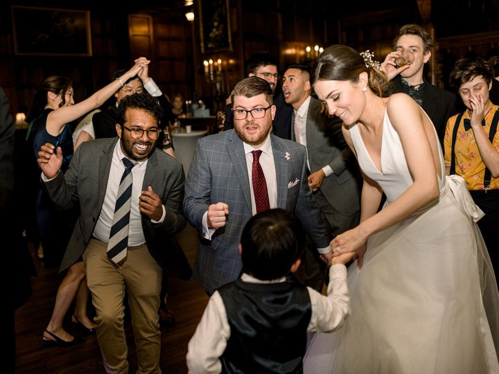 Tmx 786 51 908407 1564333631 Seattle, WA wedding dj