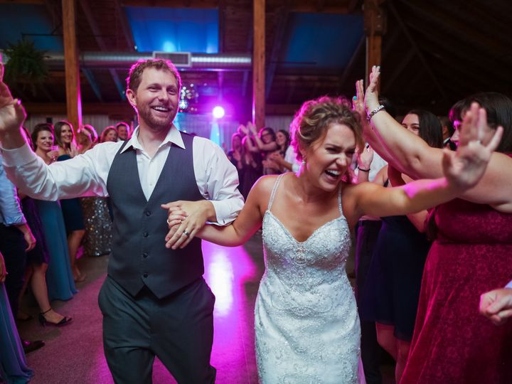 Tmx Dj 8 51 908407 158002213388459 Seattle, WA wedding dj