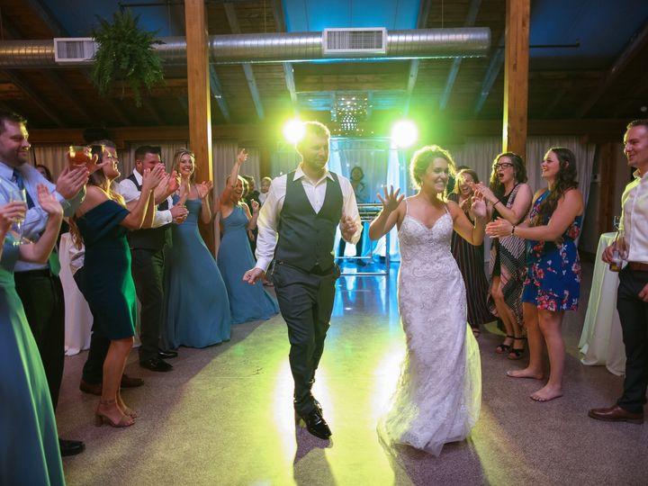 Tmx Dj Pic 51 908407 158002211175043 Seattle, WA wedding dj