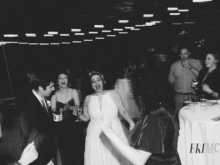 Tmx Lw Wedding 1093 Websize 51 908407 1562008344 Seattle, WA wedding dj