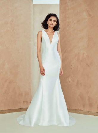 Tmx Dgfaeh 51 1048407 New York, NY wedding dress