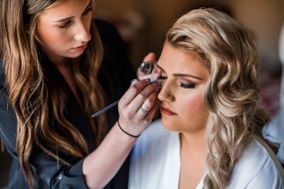 Emily Elle Makeup