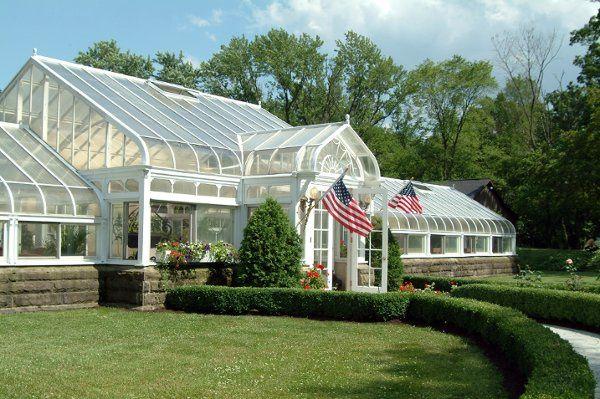 Gardensgreenhouse