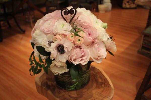 Tmx 1325890632326 IMG7567 Cresskill wedding florist