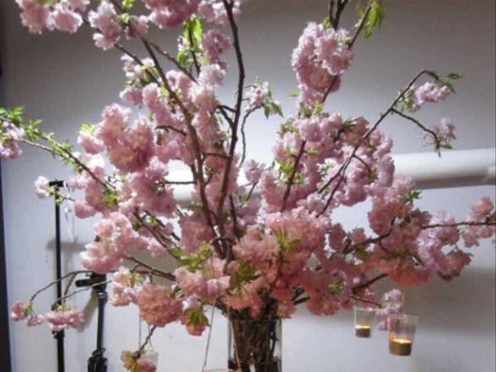 Tmx 1325890707529 IMG6525 Cresskill wedding florist