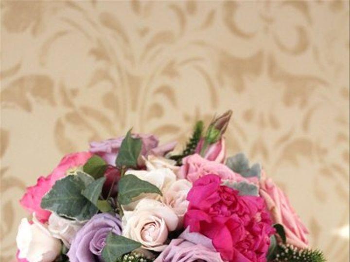 Tmx 1325891489014 IMG6246 Cresskill wedding florist