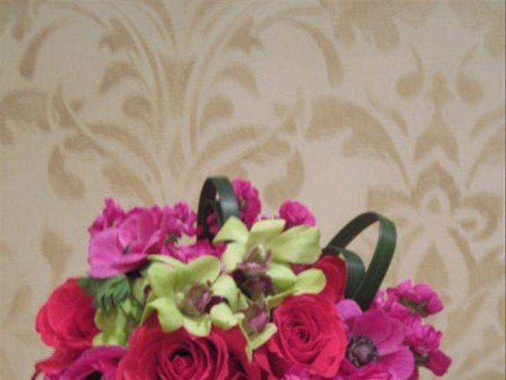 Tmx 1325891522686 IMG6171 Cresskill wedding florist