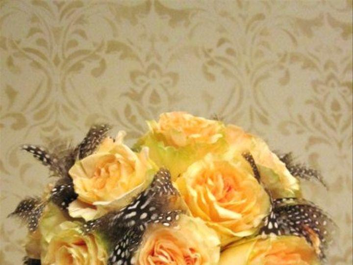 Tmx 1325891536592 IMG1673 Cresskill wedding florist