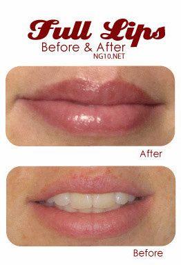 Permanent Makeup by Lisa McGrath - Beauty & Health - Tarzana, CA ...