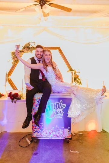 dots wedding 51 2029407 162051310933934